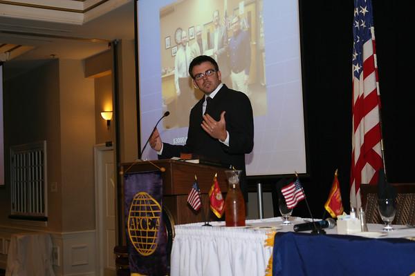 USMC-IT-Day-2015-20150428-100422