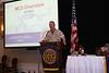 USMC-IT-Day-2015-20150428-150436