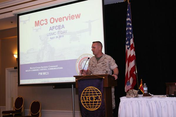 USMC-IT-Day-2015-20150428-150439