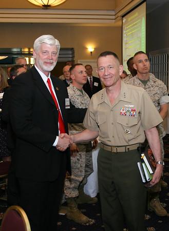 USMC-IT-Day-2015-20150428-130457
