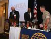 USMC-IT-Day-2015-20150428-140411