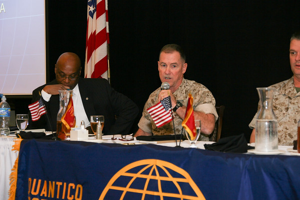 USMC-IT-Day-2015-20150428-130411