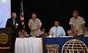USMC-IT-Day-2015-20150428-160438
