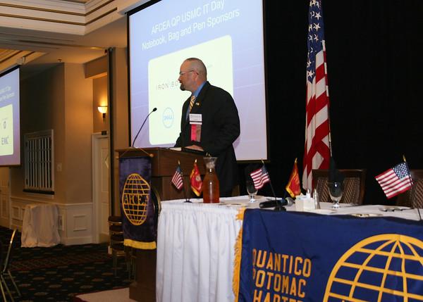 USMC-IT-Day-2015-20150428-100443