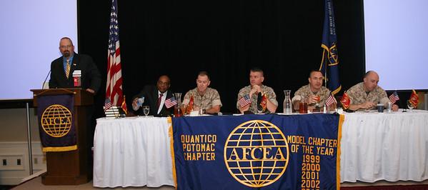 USMC-IT-Day-2015-20150428-130446