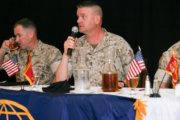 USMC-IT-Day-2015-20150428-130422