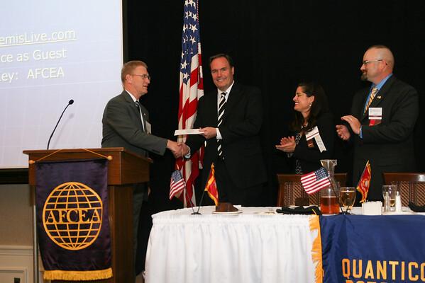 USMC-IT-Day-2015-20150428-150452
