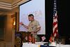USMC-IT-Day-2015-20150428-110450