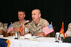 USMC-IT-Day-2015-20150428-130413