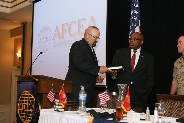 USMC-IT-Day-2015-20150428-140432
