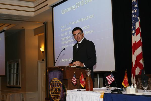 USMC-IT-Day-2015-20150428-100410-3