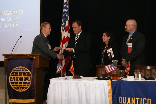 USMC-IT-Day-2015-20150428-150450