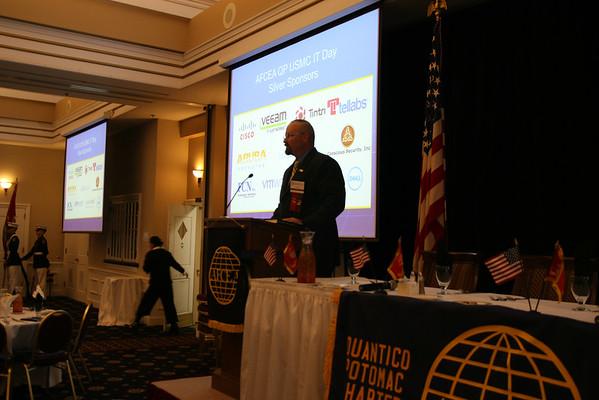 USMC-IT-Day-2015-20150428-100435