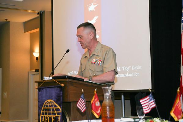 USMC-IT-Day-2015-20150428-120457