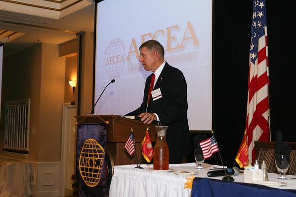 USMC-IT-Day-2015-20150428-100419
