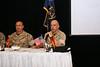 USMC-IT-Day-2015-20150428-130455-2