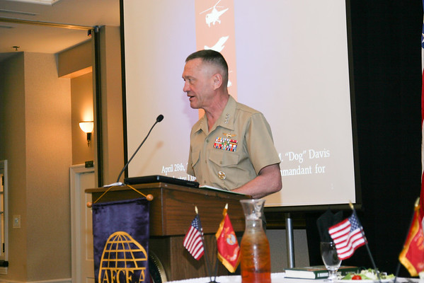 USMC-IT-Day-2015-20150428-120403