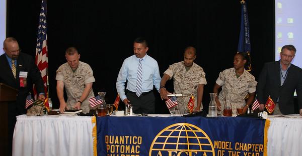 USMC-IT-Day-2015-20150428-160443