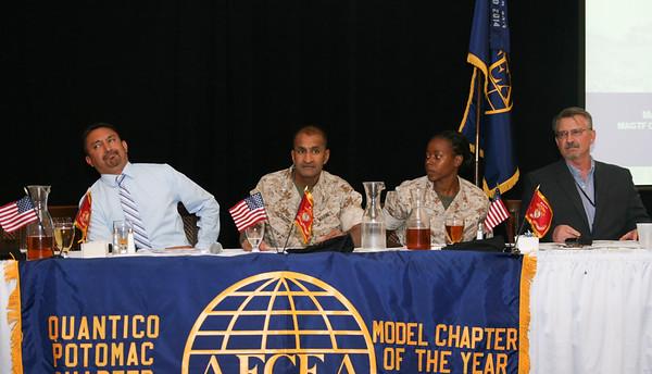 USMC-IT-Day-2015-20150428-150424