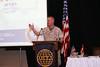 USMC-IT-Day-2015-20150428-150416