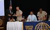 USMC-IT-Day-2015-20150428-160436