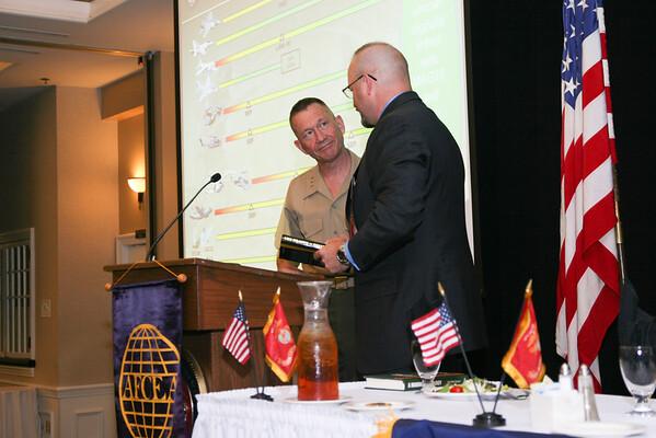 USMC-IT-Day-2015-20150428-130438