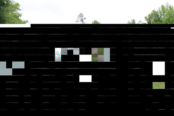 AFCEA-20150521-110512
