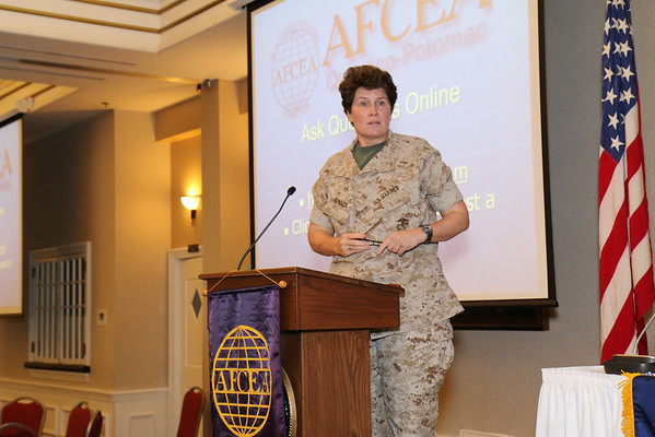 USMC IT Day 20160419-132338