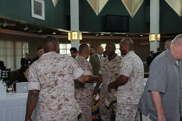 USMC IT Day 20160419-110014