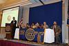 USMC IT Day 20160419-152750