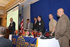 USMC IT Day 20160419-152601