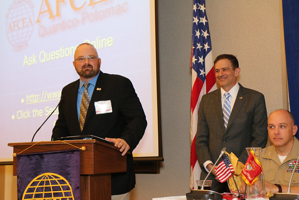USMC IT Day 20160419-141137