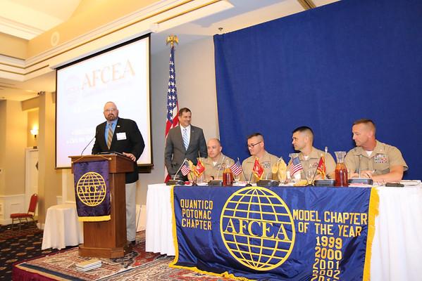 USMC IT Day 20160419-141131