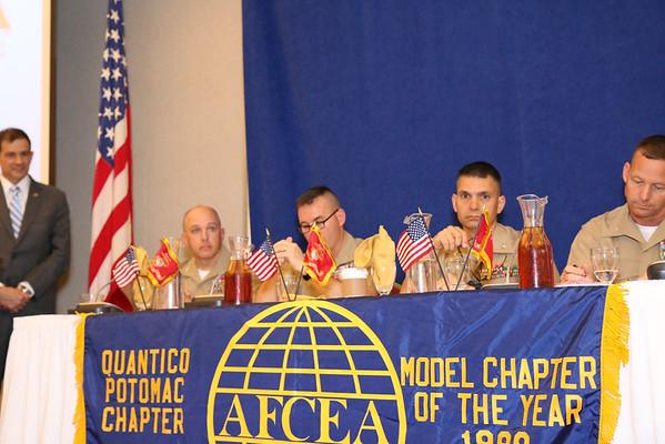 USMC IT Day 20160419-150945