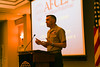 USMC IT Day 20160419-120109