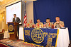 USMC IT Day 20160419-151210