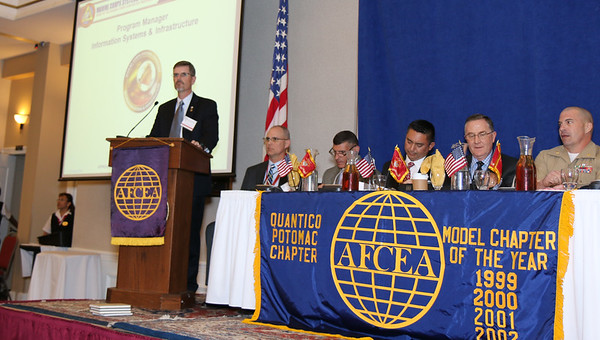 USMC IT Day 20160419-152719
