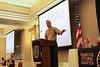 USMC IT Day 20160419-120306