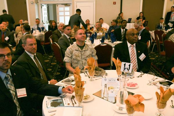 USMC IT Day 20160419-113336