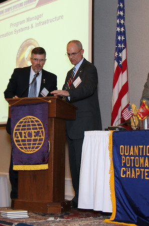 USMC IT Day 20160419-152635