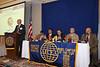USMC IT Day 20160419-153105