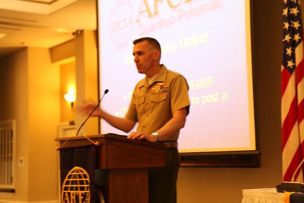 USMC IT Day 20160419-115956