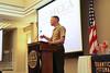 USMC IT Day 20160419-120312