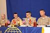 USMC IT Day 20160419-142704