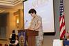 USMC IT Day 20160419-132333