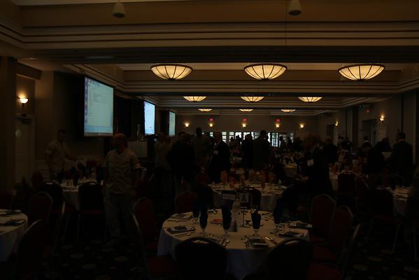 USMC IT Day 20160419-111020