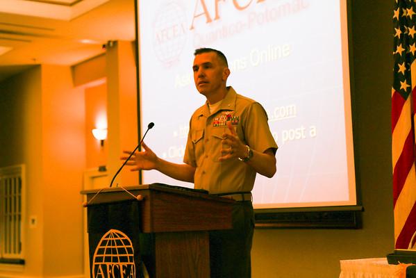 USMC IT Day 20160419-120007