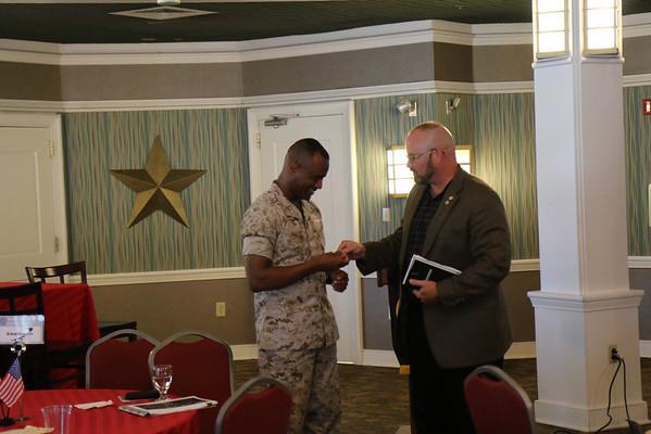 Col-Carter-MCIA-20160728-170058
