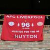 AFC Liverpool versus Silsden AFC.