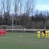 AFC LIverpool versus Congleton Town.